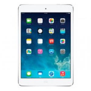 iPad Mini / iPad Mini с дисплеем Retina