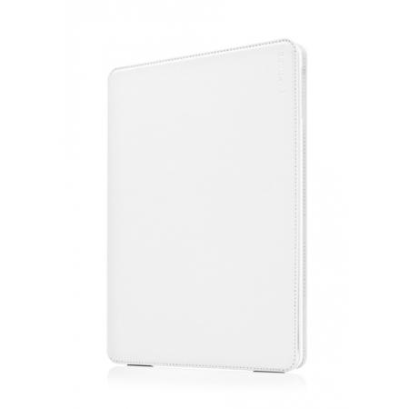 Чехол Capdase Folder Case Flipjacket для Apple iPad Air - белый