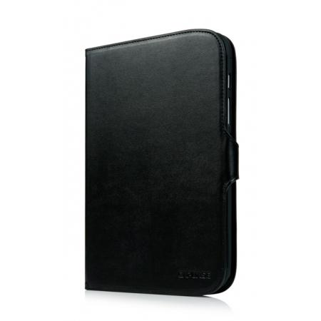 Чехол CAPDASE Folder Case Flipjacket для Samsung Galaxy Note 8.0 N5100 - черный
