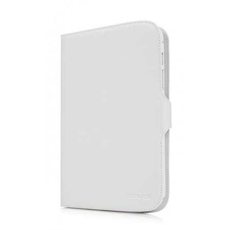 Чехол CAPDASE Folder Case Flipjacket для Samsung Galaxy Note 8.0 N5100 - белый