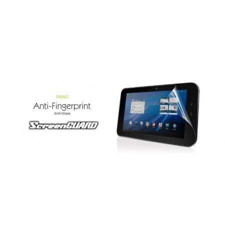 """Матовая защитная плёнка CAPDASE IMAG для Asus Eee Pad Transformer TF101 10.1"""""""