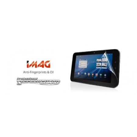 Матовая защитная плёнка CAPDASE IMAG для Sony Tablet S