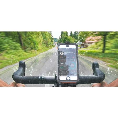 Держатель для iPhone 6/6S в чехле Catalyst Multi-Sport Mount for Catalyst