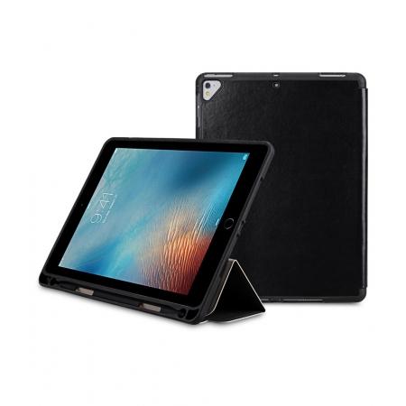 Чехол книжка Melkco Mini PU Cases для iPad Air /Air 2/Pro 9.7 /new iPad 2017/2018 - черный
