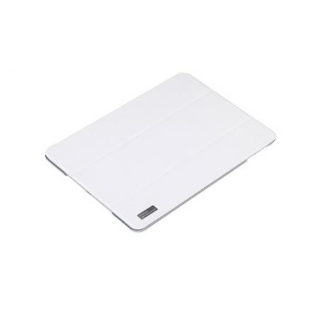 Чехол Rock Elegant Series для Apple iPad Air - белый