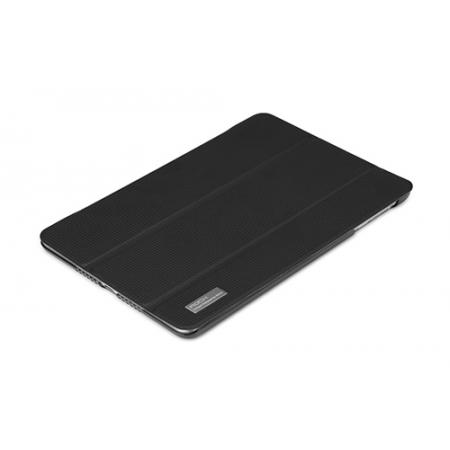 Чехол Rock Elegant Series для Apple iPad Mini / Apple iPad Mini с дисплеем Retina - черный