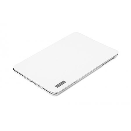 Чехол Rock Elegant Series для Apple iPad Mini / Apple iPad Mini с дисплеем Retina - белый