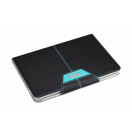Чехол Rock Excel Series для Apple iPad Mini / Apple iPad Mini с дисплеем Retina - черный