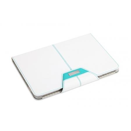 Чехол Rock Excel Series для Apple iPad Mini / Apple iPad Mini с дисплеем Retina - белый