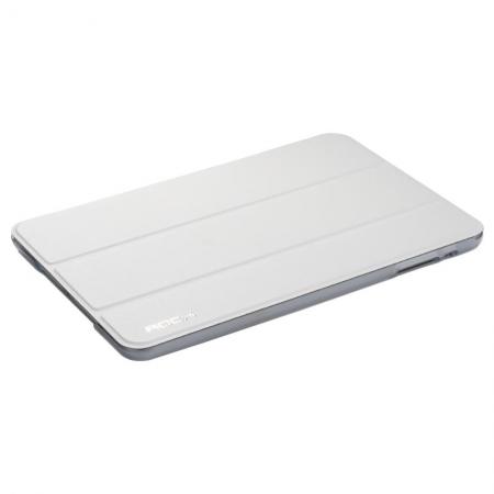 Чехол Rock Uni Series для Apple iPad Mini 3 - белый
