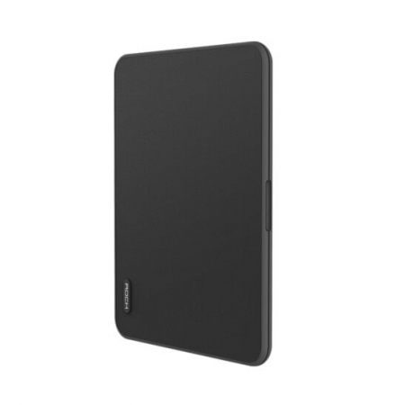 "Чехол конверт ROCK Slim Sleeve Series для Apple iPad Pro 12,9"" - черный"