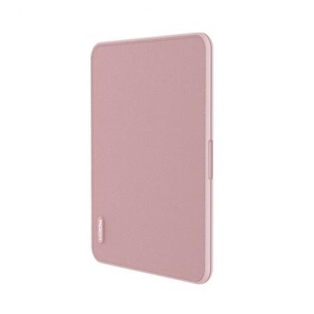 """Чехол конверт ROCK Slim Sleeve Series для Apple iPad Pro 12,9"""" - розово-золотистый"""