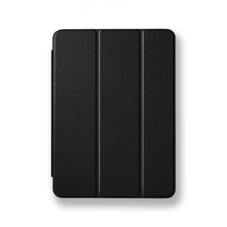 """Чехол книжка Rock Protective Case для Apple iPad Pro 12.9"""" (2018), черный"""