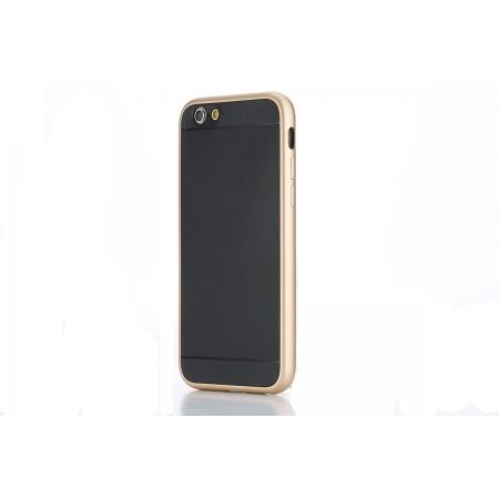 "Чехол Rock Kani Series для Apple iPhone 6/6S Plus (5.5"") - золотистый"
