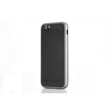 "Чехол Rock Kani Series для Apple iPhone 6/6S Plus (5.5"") - серый"
