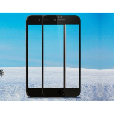 "Защитное стекло на экран ROCK Tempered glass screen protector для Apple iPhone 6/6S Plus (5.5"") - 0,2 мм"