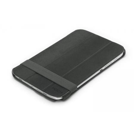 Чехол ROCK Texture Series для Samsung Galaxy Note 8.0 N5100 - серый