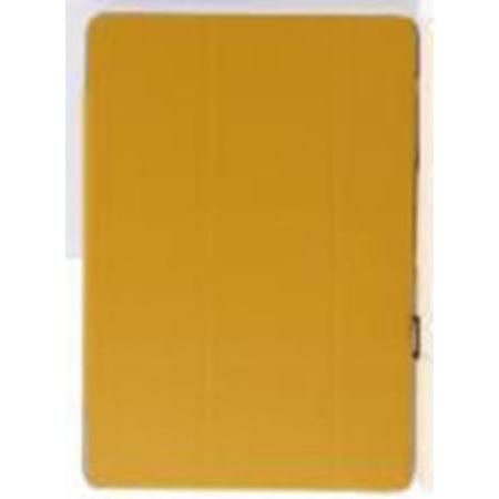 "Чехол ROCK Elegant Series для Samsung Galaxy Note Pro 12.2"" SM-P900 - оранжевый"