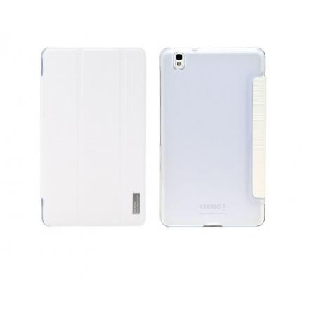 "Чехол ROCK Elegant Series для Samsung Galaxy Note Pro 12.2"" SM-P900 - белый"