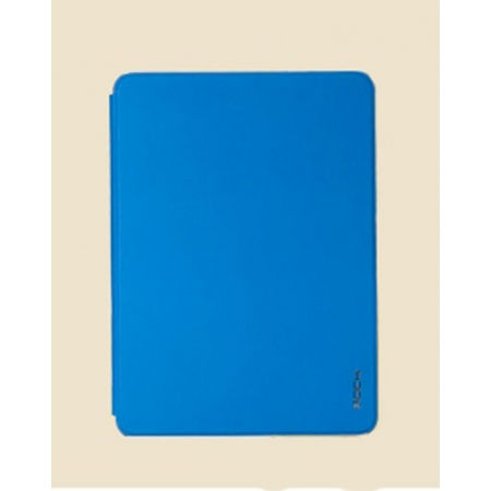 "Чехол ROCK Touch Series для Samsung Galaxy Tab S2 8.0"" - синий"