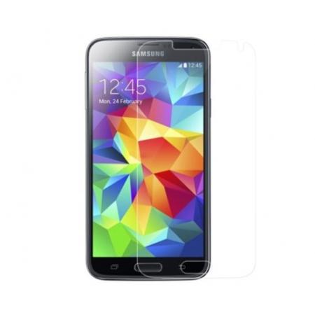 Защитная плёнка на экран Rock High definition screen protector для Samsung Galaxy S5