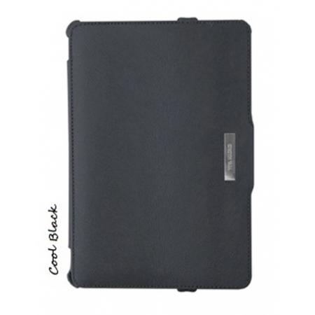 Чехол VIVA Vercaso Poni Collection для Apple iPad Mini / Apple iPad Mini с дисплеем Retina - чёрный