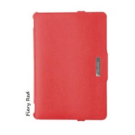 Чехол VIVA Vercaso Poni Collection для Apple iPad Mini / Apple iPad Mini с дисплеем Retina - красный