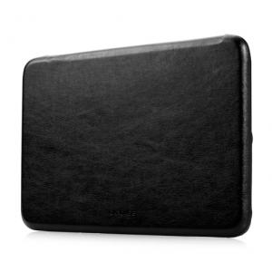 "Чехол CAPDASE Capparel Case для Samsung Galaxy Note 10.1"" GT-N8000 - чёрный"