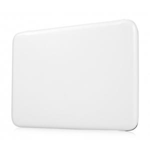 "Чехол CAPDASE Capparel Case для Samsung Galaxy Note 10.1"" GT-N8000 - белый"