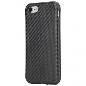 Чехол Rock Origin Series для Apple iPhone 8/7 - черный
