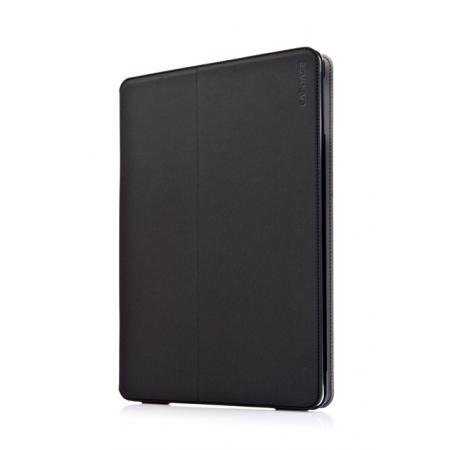 Чехол Capdase Folder Case Sider Baco для Apple iPad Air - черный